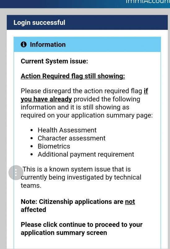 Screenshot_20190207-172015_Samsung Internet.jpg