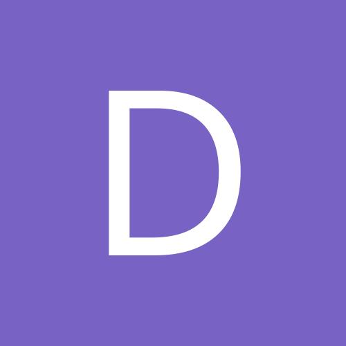 Darsh87