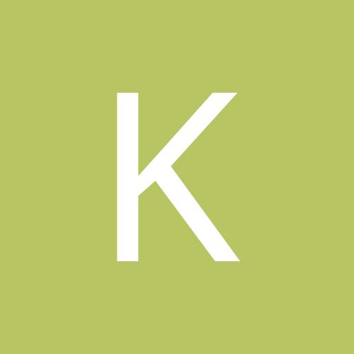 Kiwibayer
