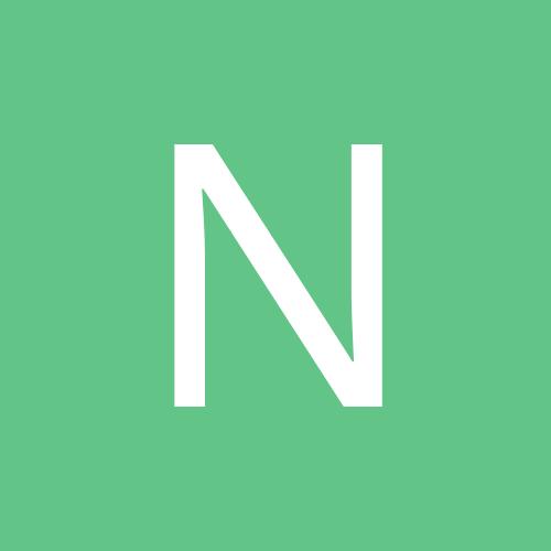 Nandarao