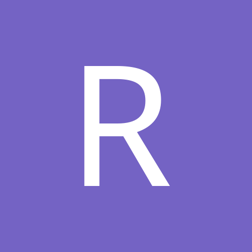 RyanReid