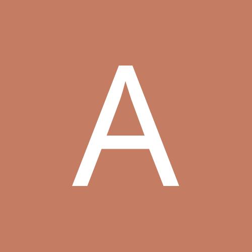 Akb47