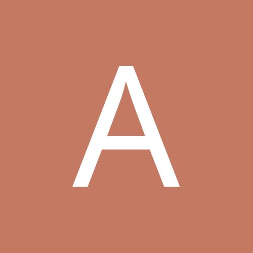 AMcclain