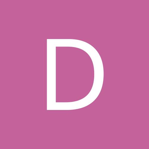 DubDbxMel