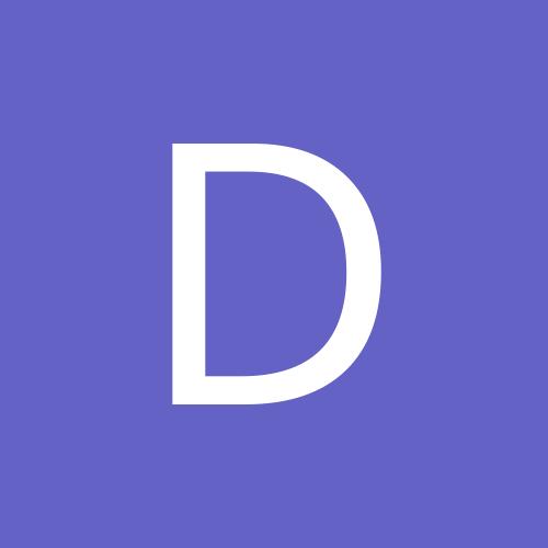 Dvikram
