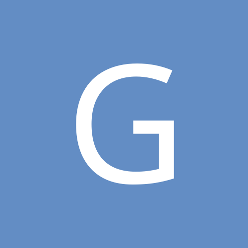 georgenebraska