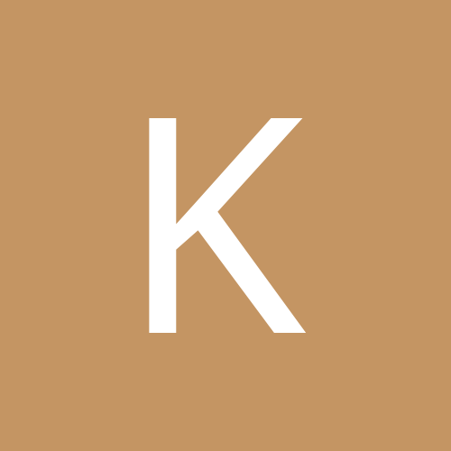 Kso93