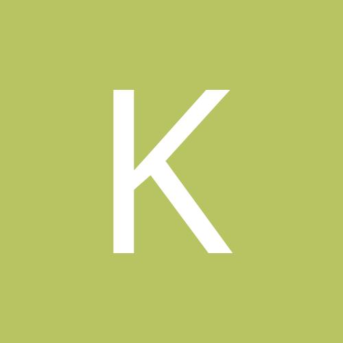 KurCil