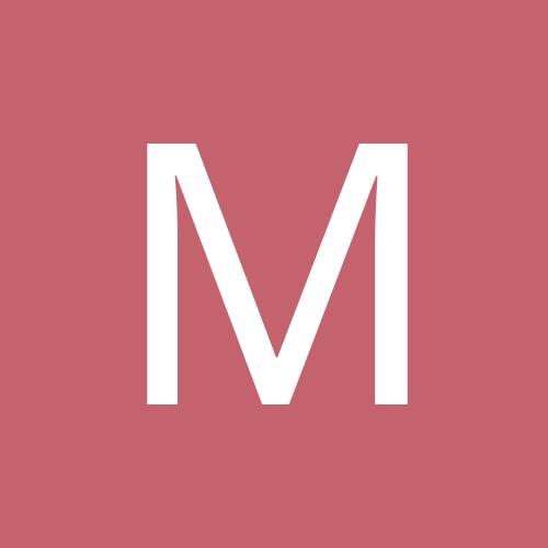 Mustelalutreola