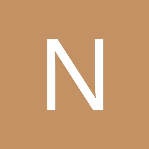 Nathncj