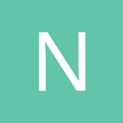 Nil786741