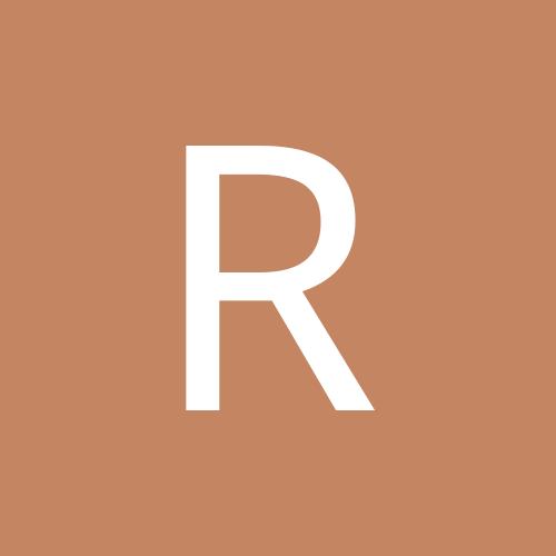 Rakhush