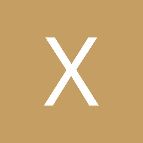 Xoxo86