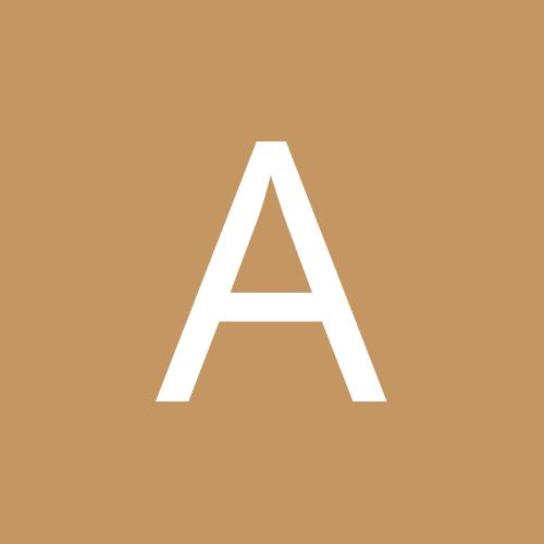 alok_au