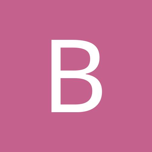 brunojacks_samuel