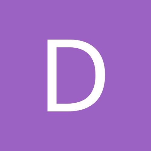 Deepak20380