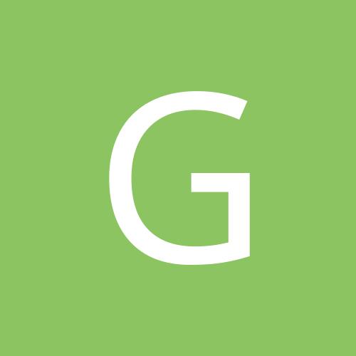 Gembob