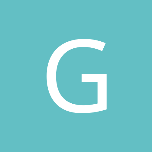 gavy sharma