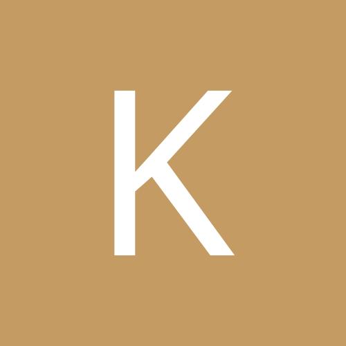 Kushang