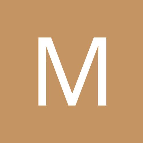 micronpen