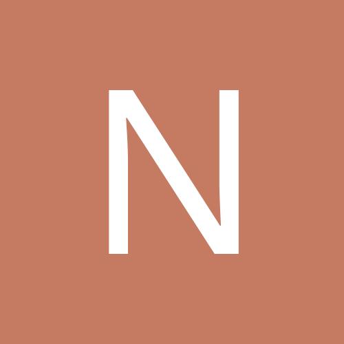 nik83