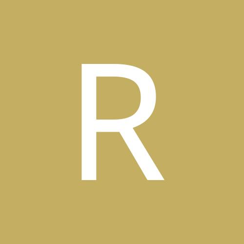Ru6ty