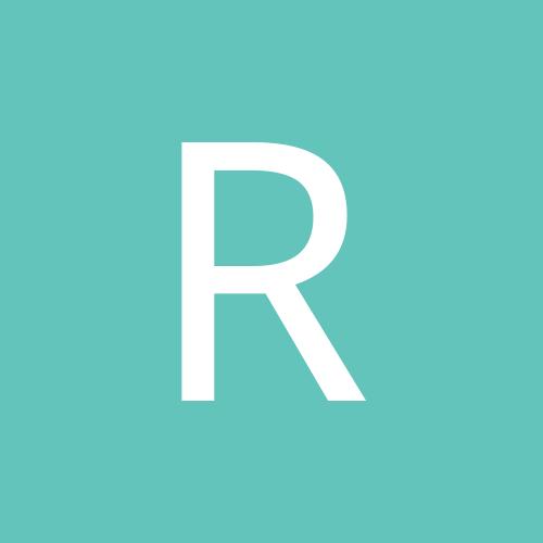 rosyhorizon