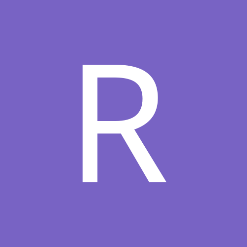 Rosie Roo