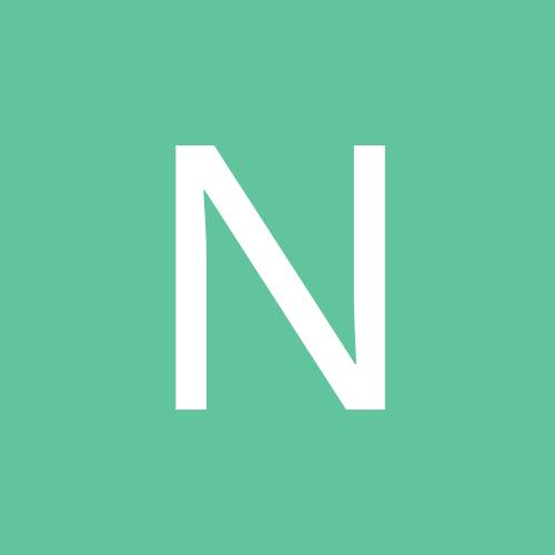Nice M