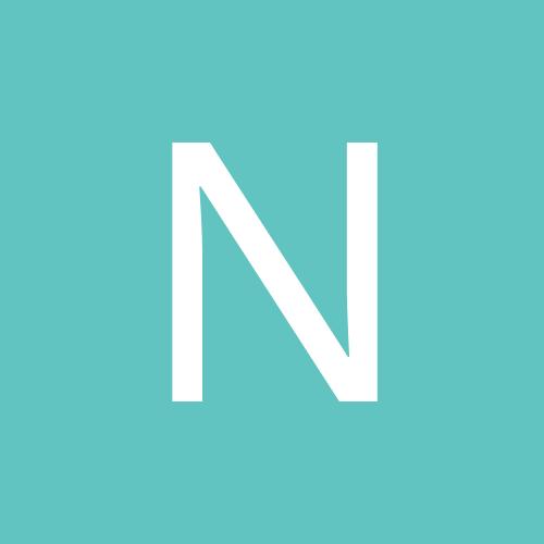 Nauman