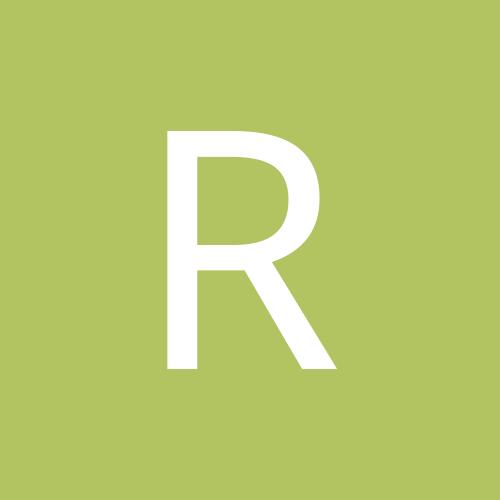 Richclear01