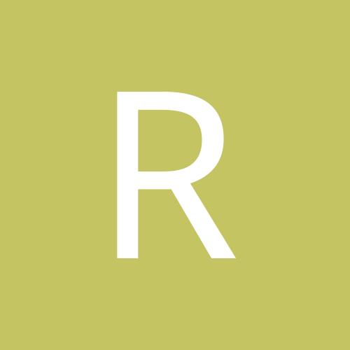 Raju2356