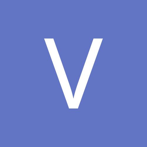 VicentJ