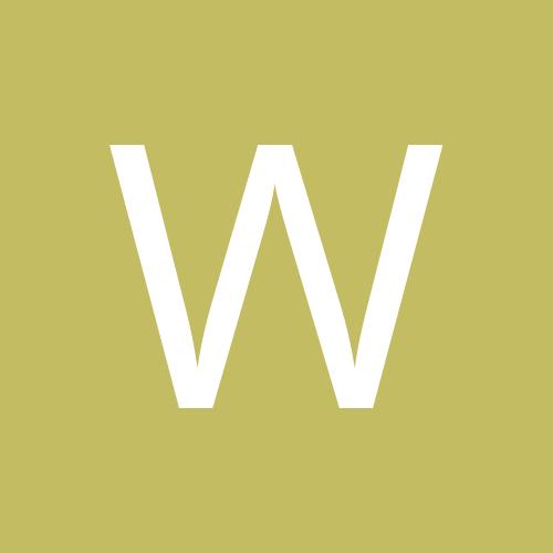 Water Corporation WA