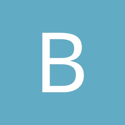 beant