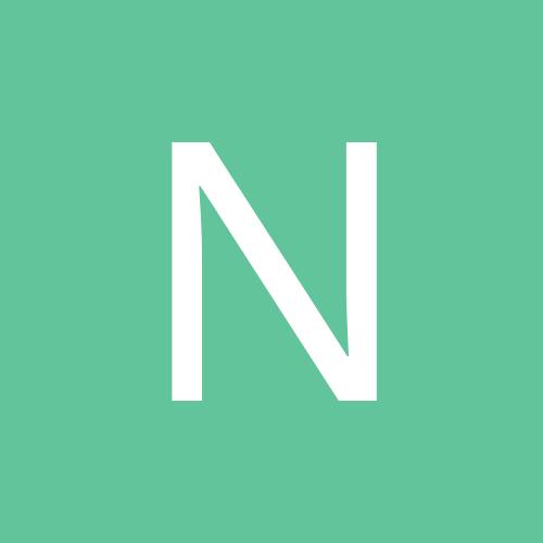 Niravkumar