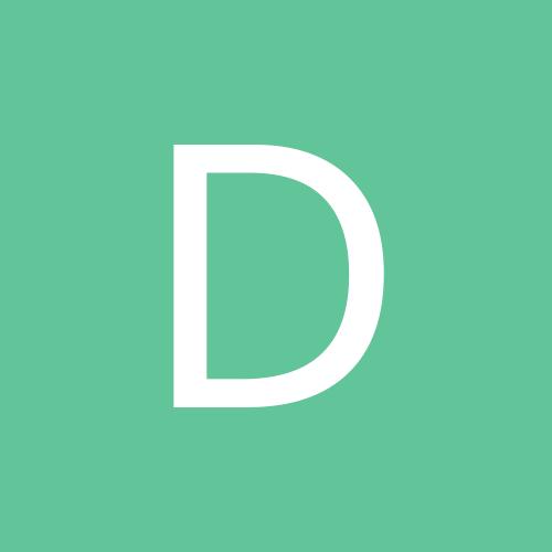 Doninbran21