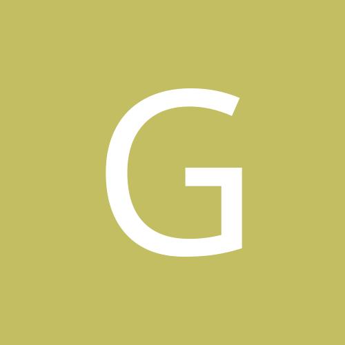 Gill94