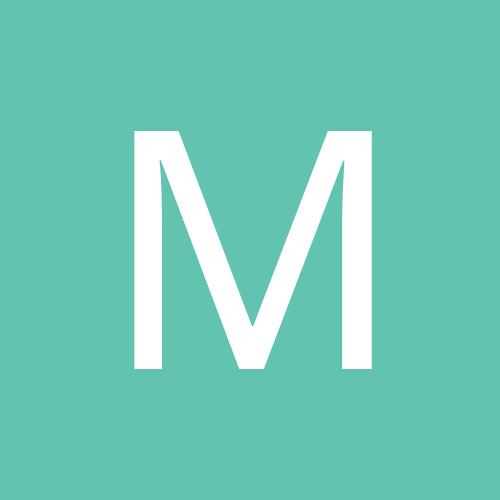 M A  Z