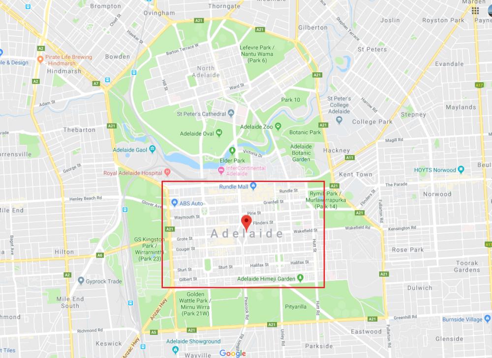 AdelaideCBD.thumb.png.5bca2cdd31c8dc623228b14736047051.png