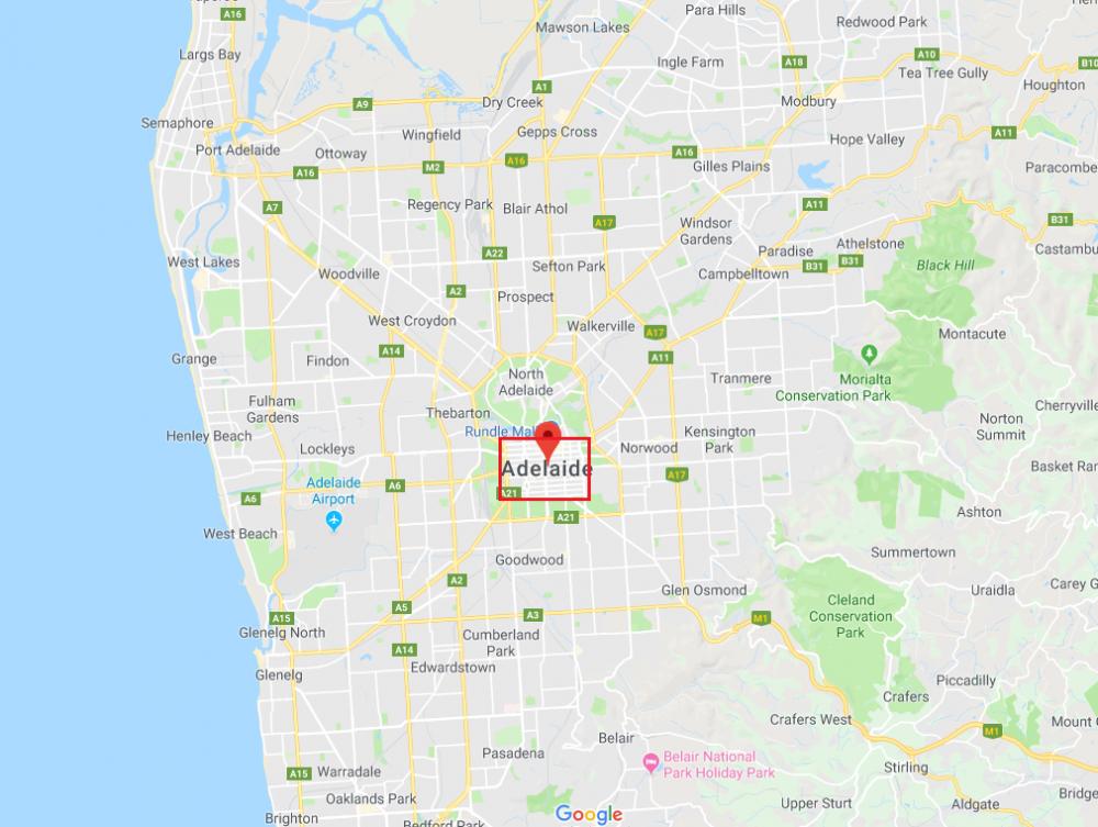 AdelaideCBD2.thumb.png.430898a94a0ba9263fd3c03cfb15896d.png