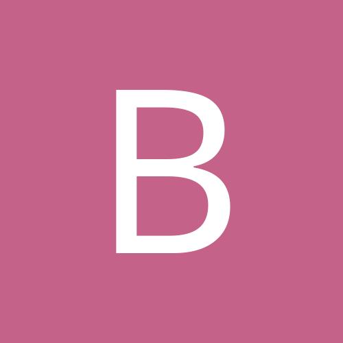 bio0611
