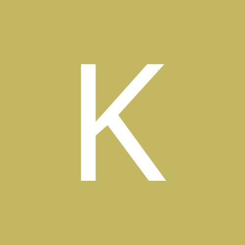 KPFAM09