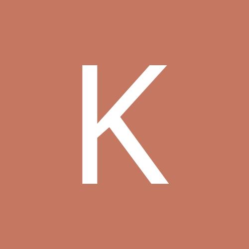 Krishna83