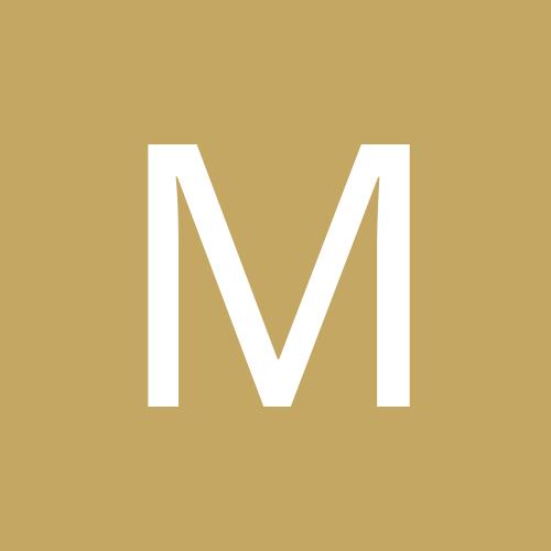 Mattdownunder