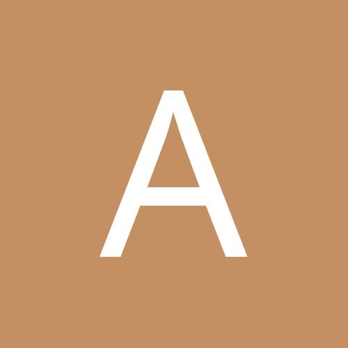 Alrsv1