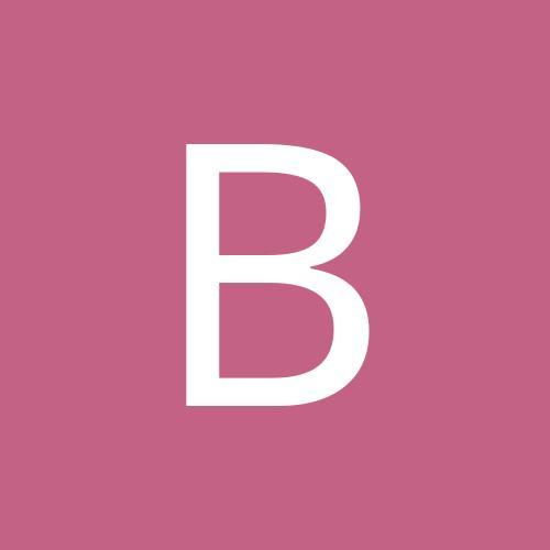 bryan_ducnguyen