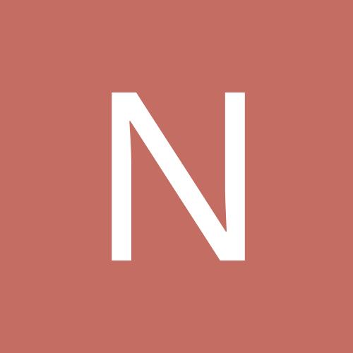 Nilesh1111