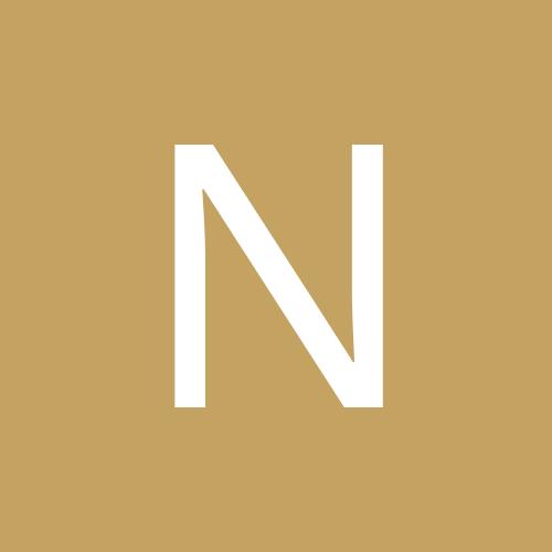 Nora93