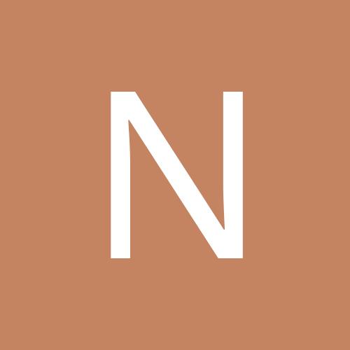 Nipin